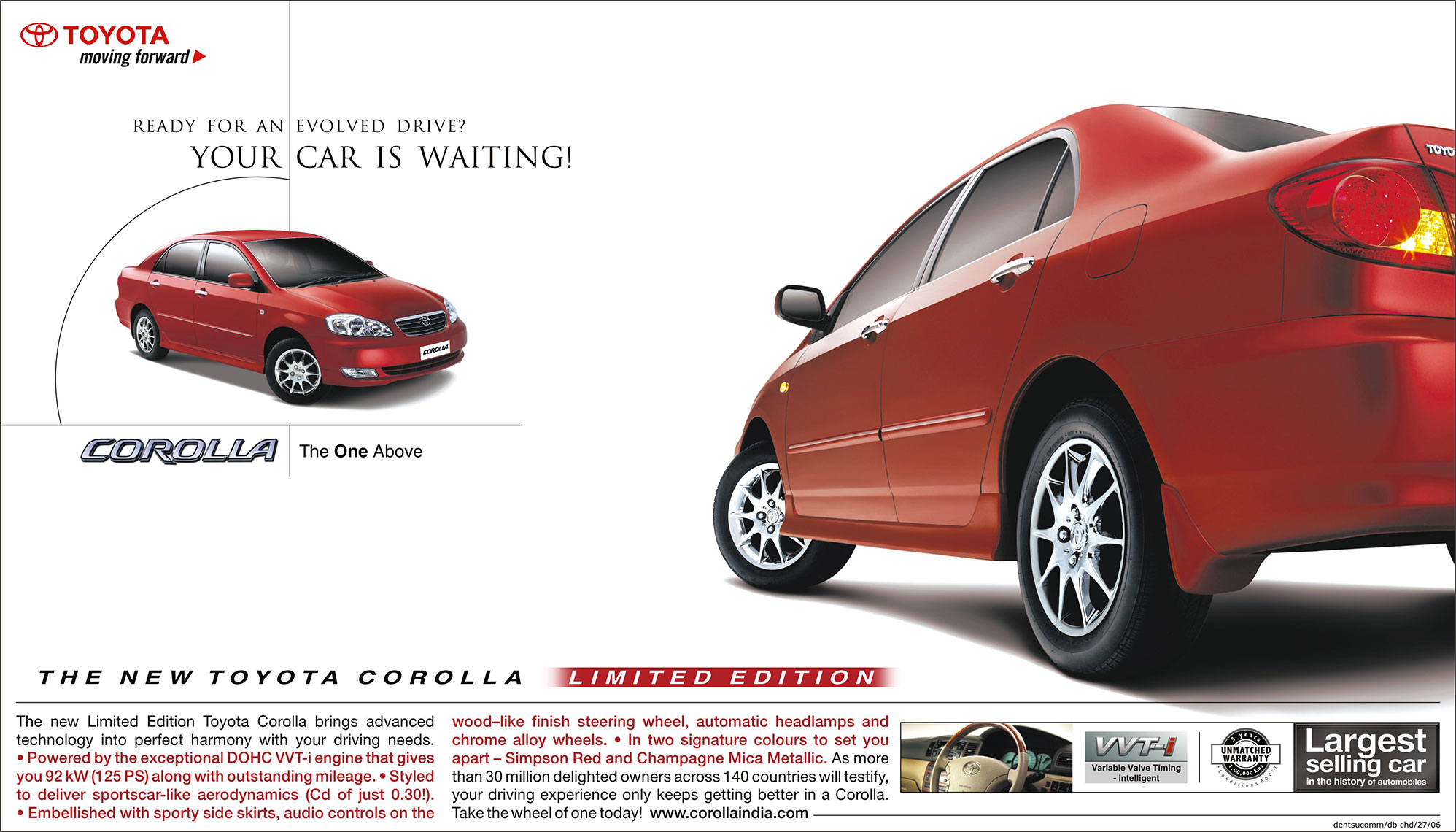 Corolla-limited-edition-ad