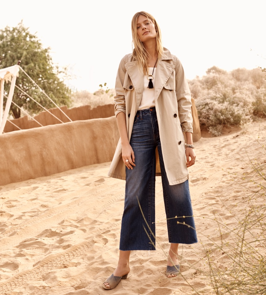 Madewell-tent11