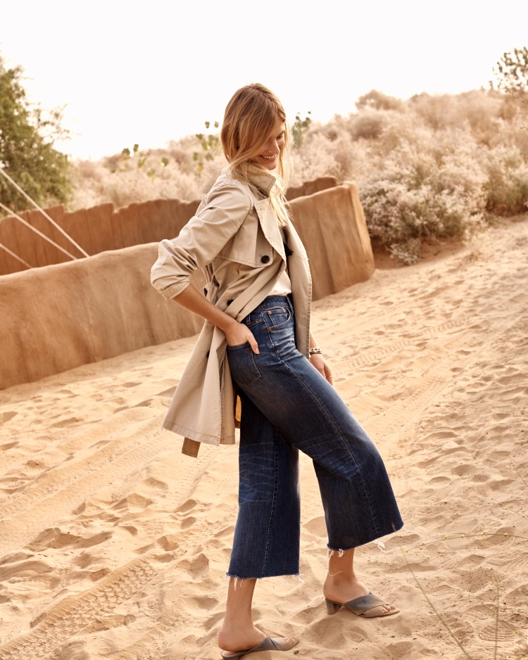Madewell-tent8