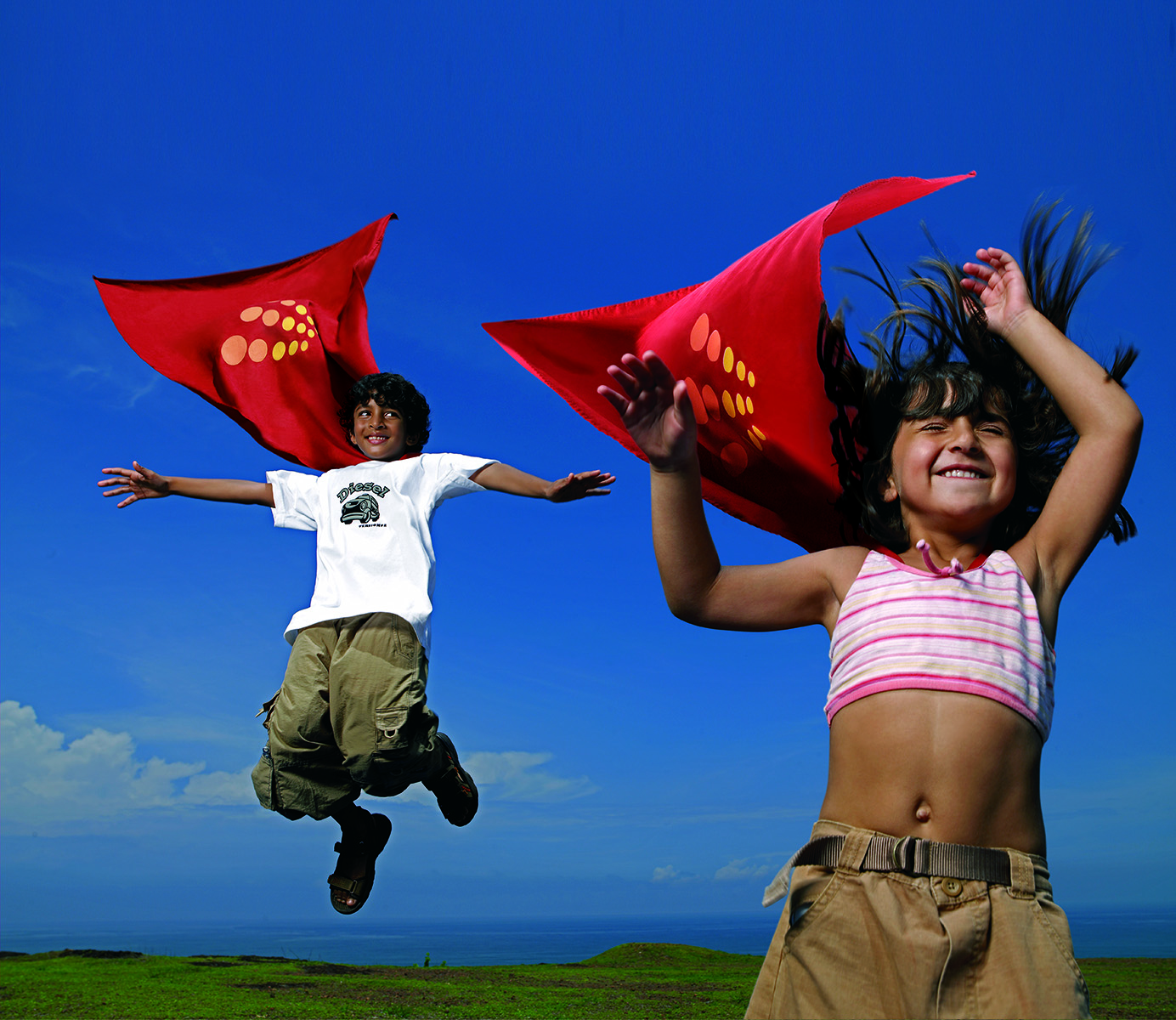 img-kids_flying